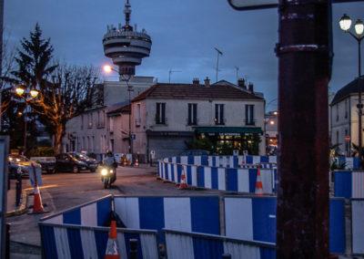 Autour de la Tour de Romainville TDF par Julien Barret-30