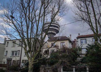 Autour de la Tour de Romainville TDF par Julien Barret-6
