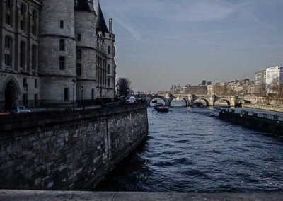 Conciergerie©JulienBarret