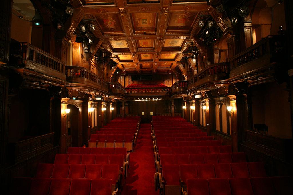Salle du Ranelagh par Celienparis - Wikimedia Commons