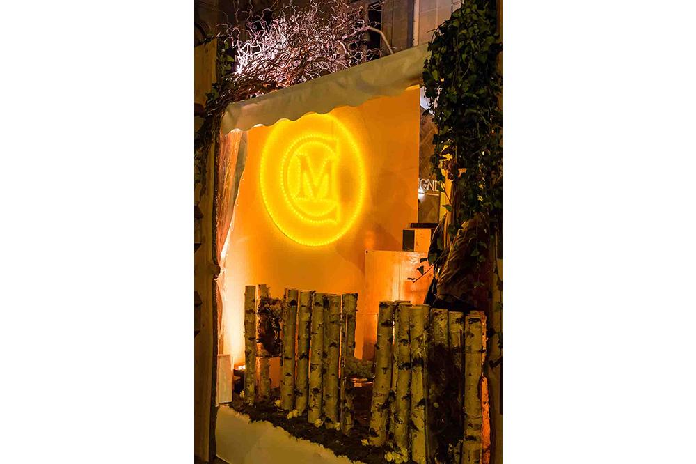 Vendanges Montaigne 2015-0382©Comité Montaigne
