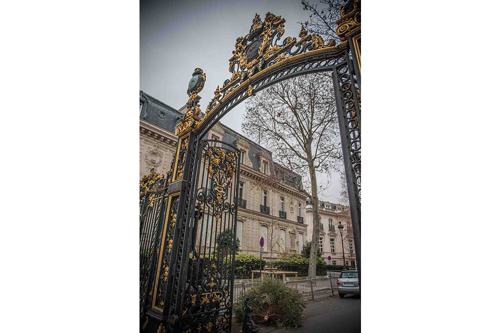 Monceau©PhillipeMuraro