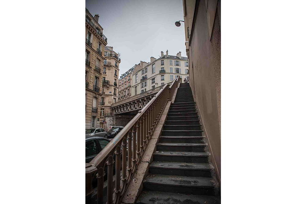 rue du rocher©PhillipeMuraro