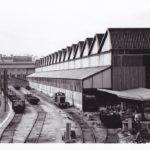 Halle_pajol_depuis_le_pont_Riquet par Frédéric Dumas