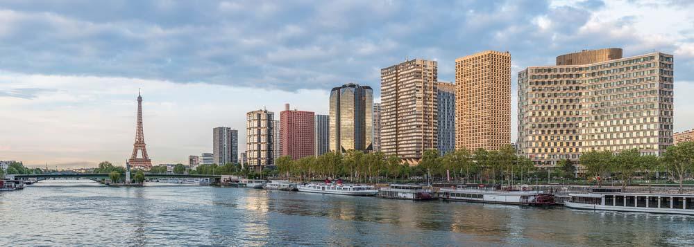 Front-de-Seine-depuis-Pont-Mirabeau-2014par DXR