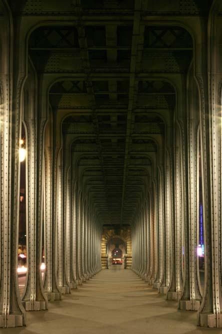 Viaduc de Passy en novembre 2005 by Gloumouth1 CreativeCommons