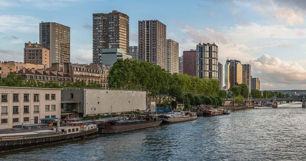 front-de-Seine-depuis-Pont-de-Bir-Hakeim-parDXR