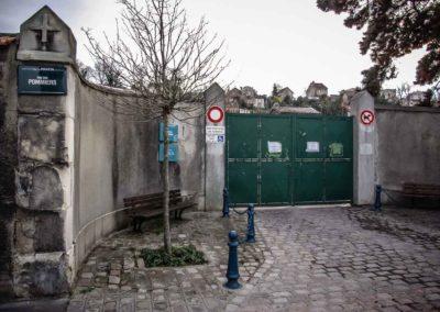 Promenade aux confins de Pantin et des Lilas par Julien Barret-13