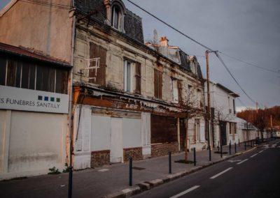 Promenade aux confins de Pantin et des Lilas par Julien Barret-15
