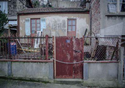 Promenade aux confins de Pantin et des Lilas par Julien Barret-17