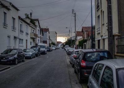 Promenade aux confins de Pantin et des Lilas par Julien Barret-2