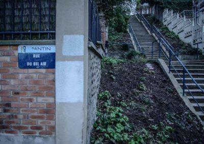 Promenade aux confins de Pantin et des Lilas par Julien Barret-20
