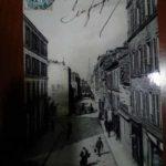 rueduchateau-photoJLCelati
