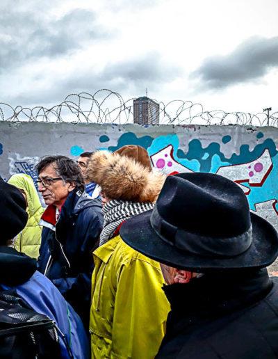 Dérive en territoire situationniste organisée le 26 janvier 2019 par Anne-Marie Morice et Les Promenades urbaines-8