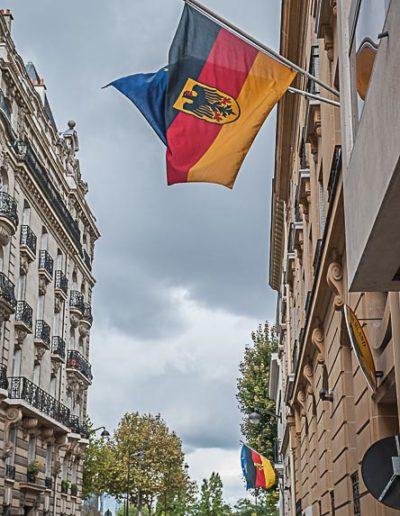 ambassade allemagne-6