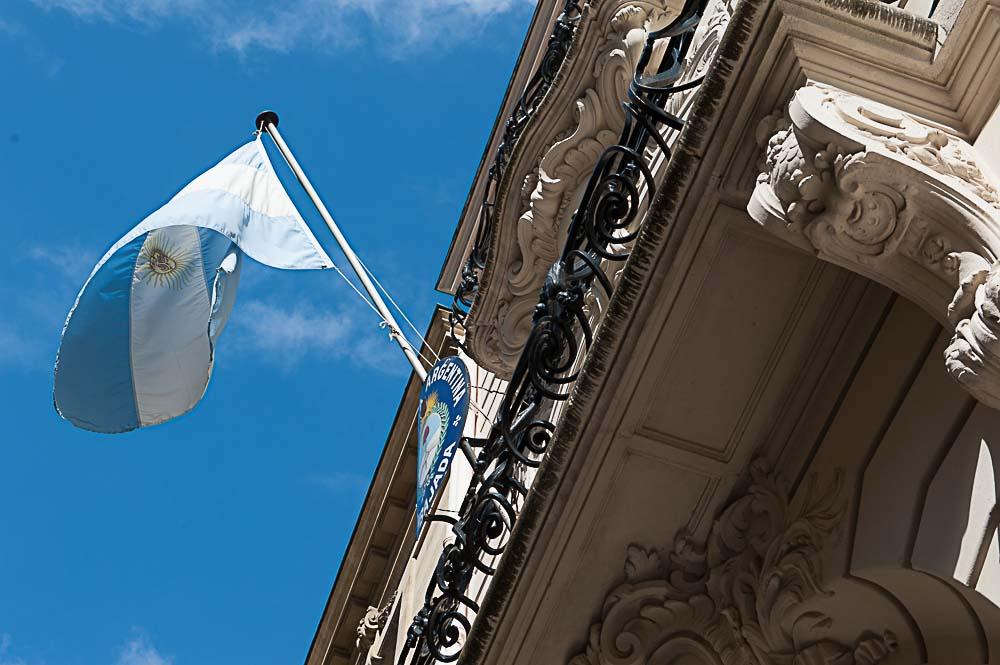 ambassade argentine-11