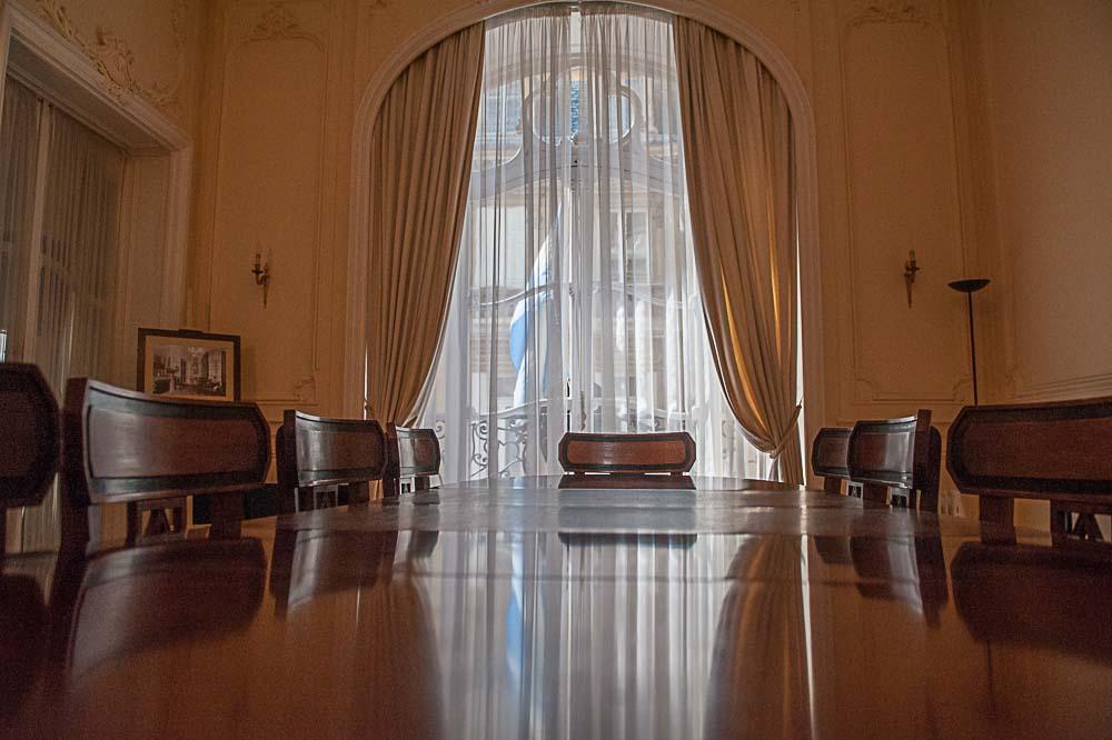 ambassade argentine-6