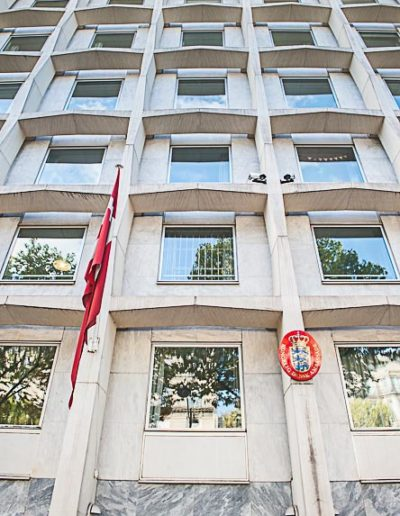 ambassade danemark-5
