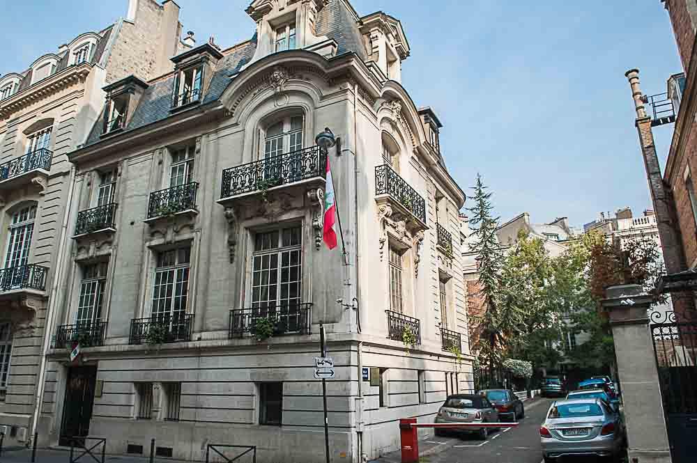 ambassade liban-3