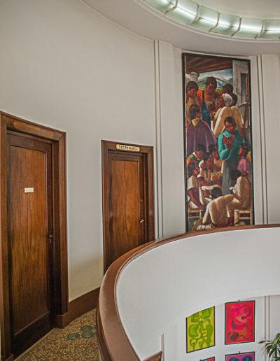 ambassade mexique-12