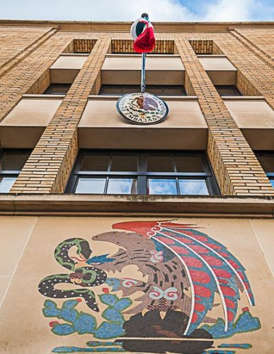 ambassade mexique-5