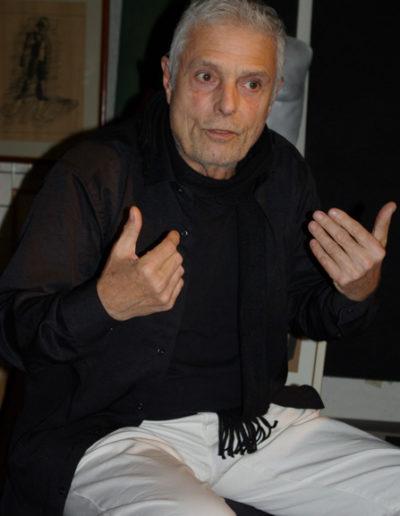 JP Réti en mai 2019 par JBarret