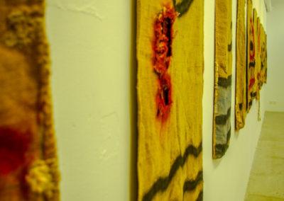 Expo Ephémères de Zloty le 22 octobre à la Galerie Mathgoth @J.Barret (10)