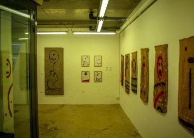 Expo Ephémères de Zloty le 22 octobre à la Galerie Mathgoth @J.Barret (8)