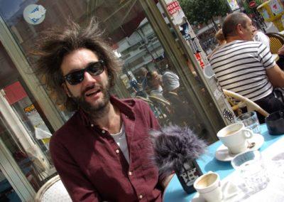 La renaissance du Chat noir, journal et cabaret mythique de Montmartre